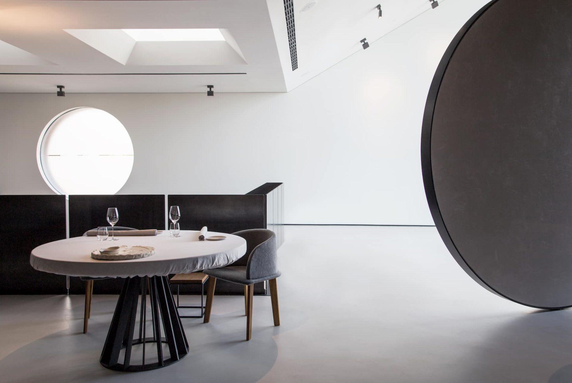 bolle-restaurant-1