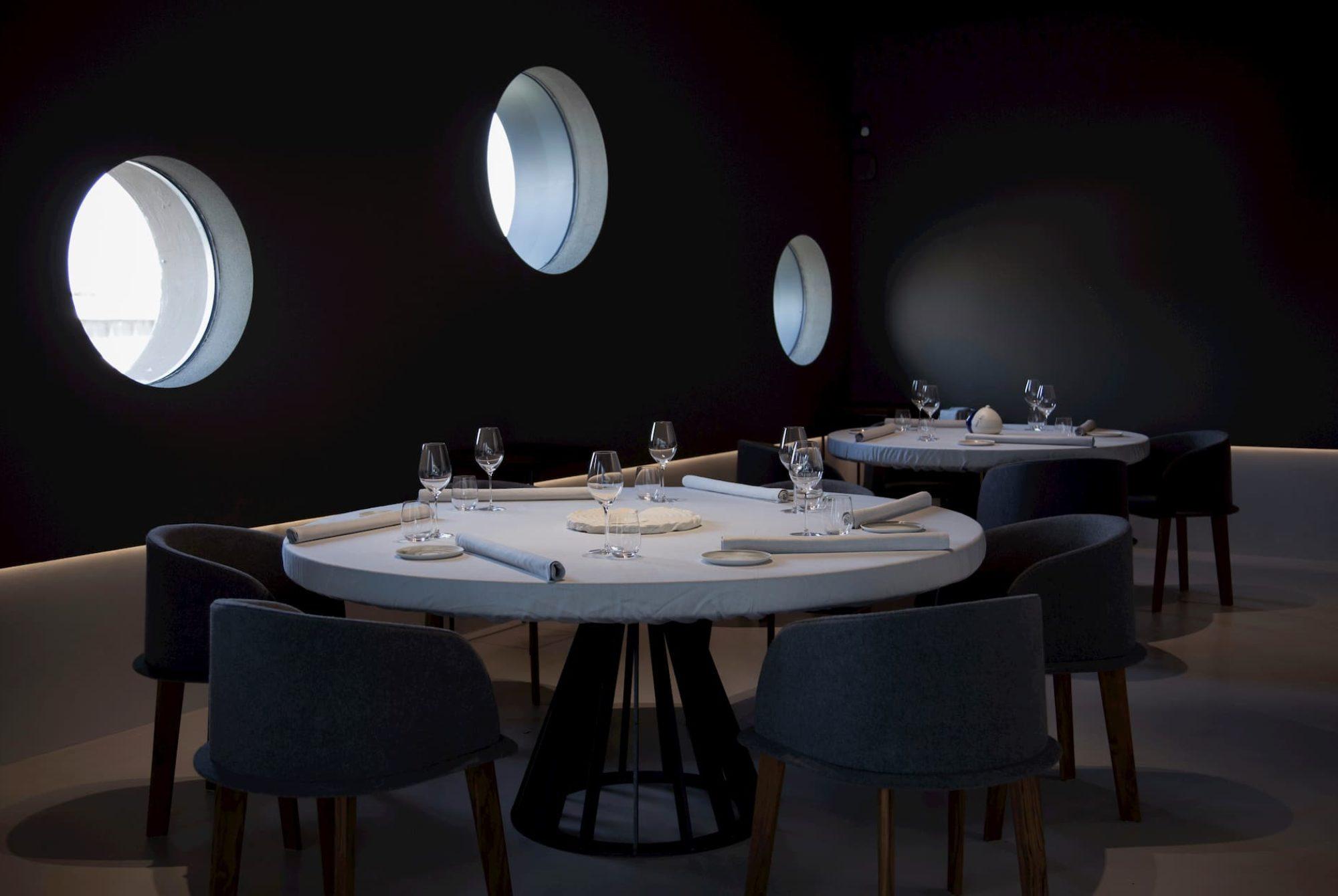 bolle-restaurant-2