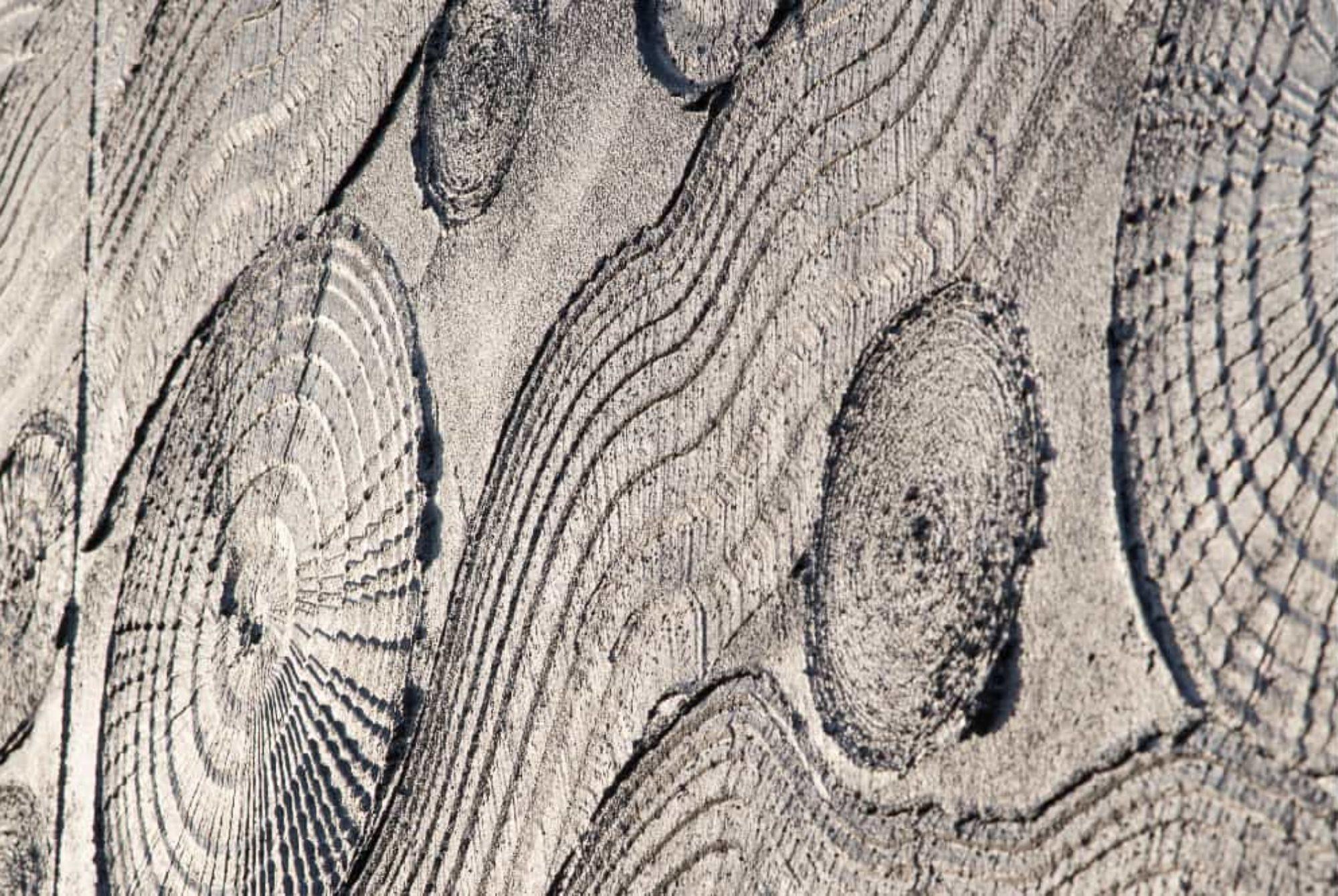 bolle-restaurant-texture