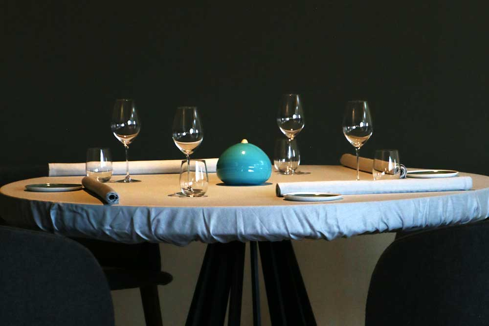 tavolo-bolle-restaurant